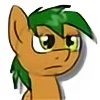 PoldekPL's avatar