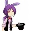 pole-bear12's avatar