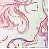 Polegar's avatar