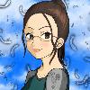 Polemia's avatar