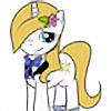 polemlp's avatar