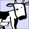 polemme's avatar