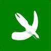 polemos0108's avatar