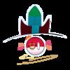 Polen-Greenland's avatar
