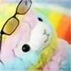 PoLenDu's avatar