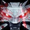 PolerBear69's avatar