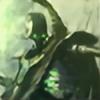 polerice8's avatar