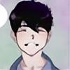 Poleron402's avatar