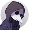 Poley-World's avatar
