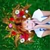 PolfieDary's avatar