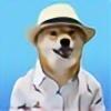 PolgB's avatar