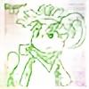 polgone's avatar