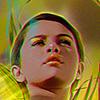 poliackova's avatar