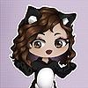 Poliana27's avatar
