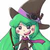 PoliButt's avatar
