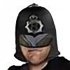 Police-Man75's avatar