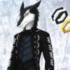 police1007's avatar