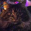 Police428's avatar