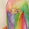 policebox-in-221B's avatar