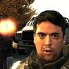 policeman32109's avatar