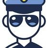 POLICEOFSPRITES's avatar