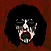 POLICworks's avatar