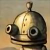 Polikarp's avatar
