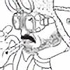 Polikon's avatar