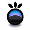 polimero's avatar