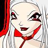 Polina-Belinkoe's avatar