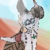 Polina-M's avatar