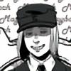 Polina-PG's avatar