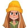 Polina-Shumkova's avatar