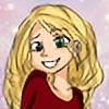 polina1233's avatar
