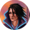 PolinaBonke's avatar
