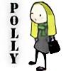 PolinaChernova's avatar