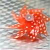 Polinameow's avatar