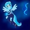 polinaRD's avatar