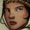 Polingly's avatar