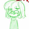 PolinkaBronka031's avatar