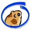 Polinverse's avatar