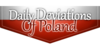 Polish-DD-s's avatar