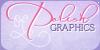 Polish-Graphics