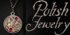 polish-jewelry's avatar