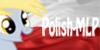 Polish-MLP