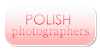 polish-photographers