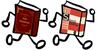 polish-writers's avatar