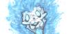PolishCreatures's avatar