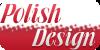 PolishDesign's avatar