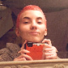 polishedpieceofdirt's avatar